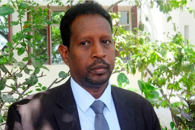 Somalie : le maire de Mogadiscio, blessé dans un attentat, est décédé