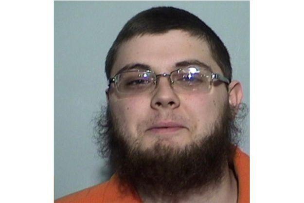 Damon Joseph encourt jusqu'à 20 ans de prison.