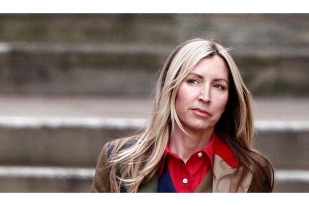 Heather Mills, l'ex-épouse de Paul McCartney est accusée par une ancienne employée de l'avoir exploitée avant de la renvoyer parce qu'elle était enceinte.