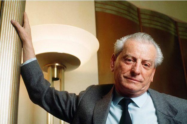 Charles Ceccaldi-Raynaud