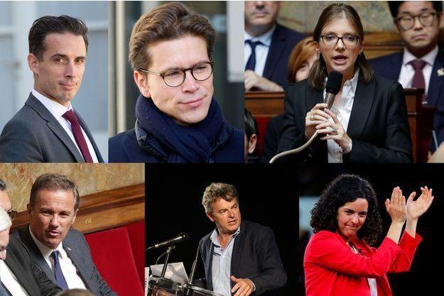 Grève de la RATP : les politiques réagissent