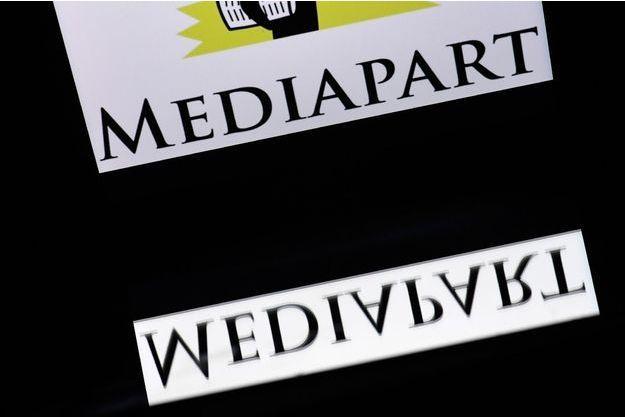 """Le groupe du FN au Parlement européen a commandé un rapport sur """"les métastases"""" de Mediapart"""