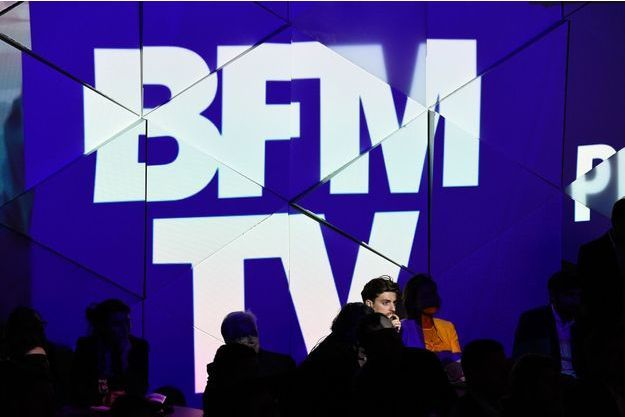 BFMTV diffusera mercredi 20 mars un débat entre les six chefs des principaux partis politiques de France.