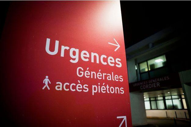 100 médecins demandent la fin du fichage des gilets jaunes dans les hôpitaux