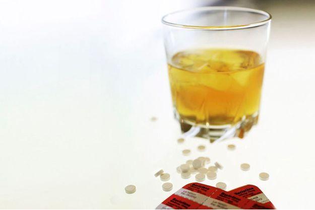 L'efficacité du baclofène dans le traitement de l'alcoolisme a été démontrée par plusieurs études cliniques.