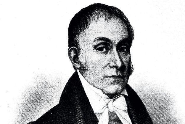histoires de la médecine : 1809, première opération abdominale