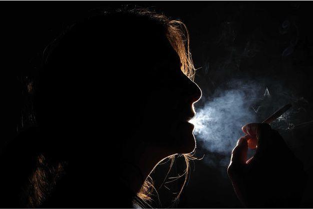 Journée mondiale sans tabac… et sans cigarette électronique