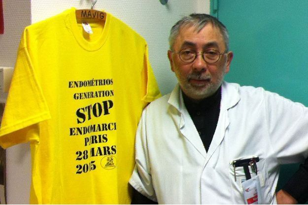 Dr Erik Petit