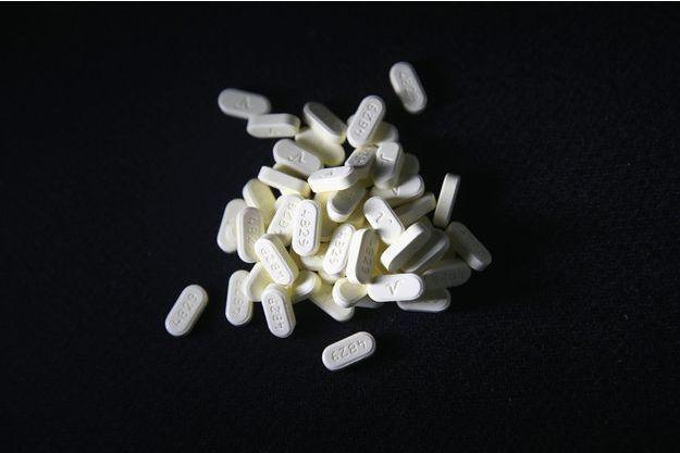 opioïdes