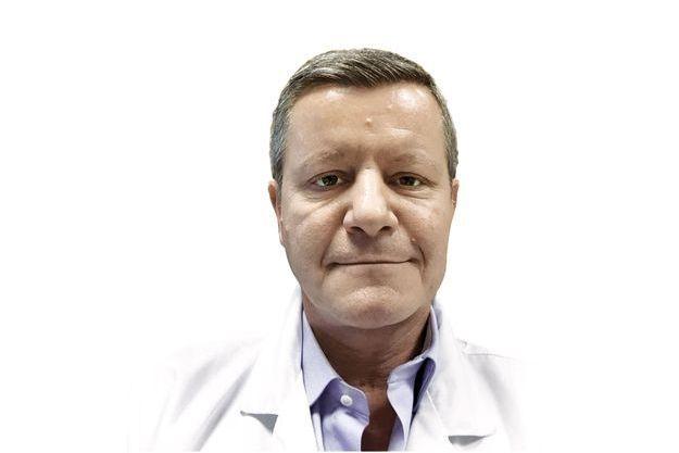 Paralysie faciale idiopathique : diagnostic et traitements