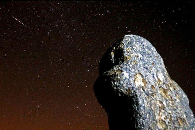 Dawn a parcouru 6,9 milliards de kilomètres depuis son lancement en 2007.