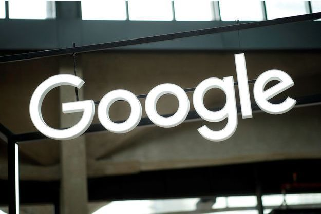 Google a inauguré mardi à Paris son nouveau laboratoire de recherche en intelligence artificielle.