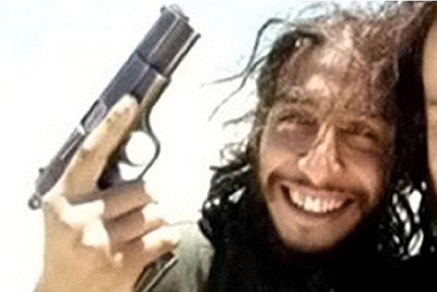 Abdelhamid Abaaoud a été tué mercredi à Saint-Denis.