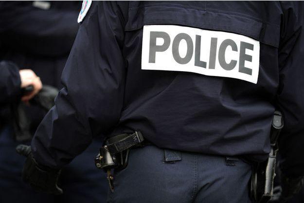 Policiers et gendarmes sont confrontés à une brutale vague de suicides
