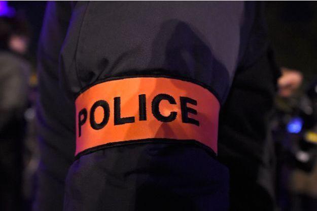 Des dealers d'un quartier de Grenoble ont organisé une tombola en ligne pour promouvoir leur trafic.