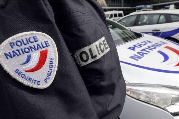 Mort D Une Policiere Au Siege De La Pj Un Policier Mis En