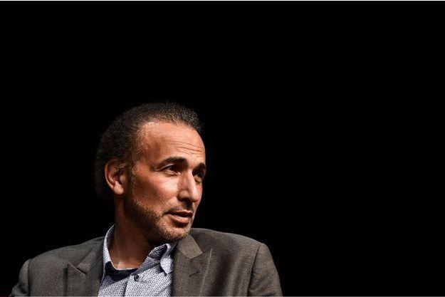 Tariq Ramadan cherche une porte de sortie