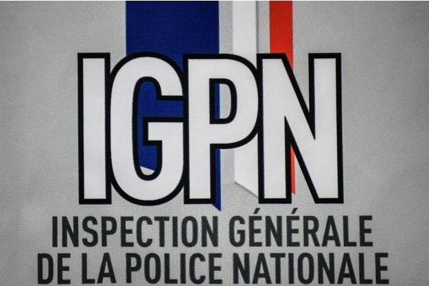 Le préfet de police a saisi l'Inspection générale de la police nationale