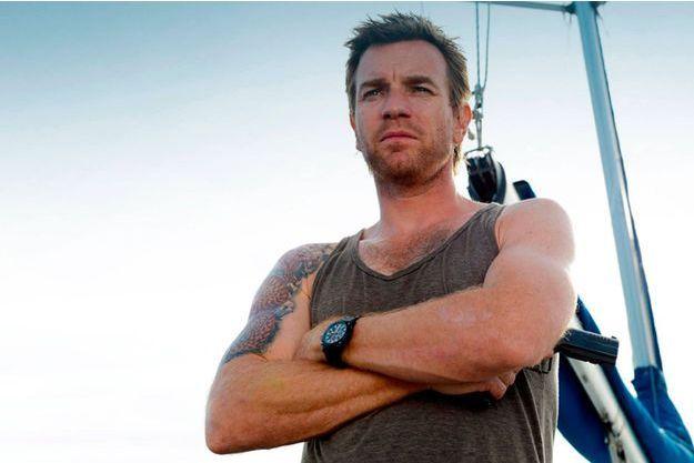 «Son of a Gun» avec Ewan McGregor sera le premier film proposé par cette offre.