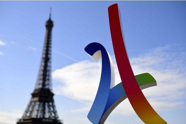 Les JO de Paris-2024 veulent accueillir quatre nouveaux sports.