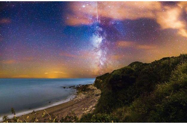 site de rencontre île de Wight