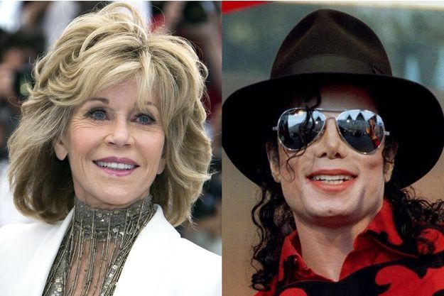 Jane Fonda s'est souvenue d'un épisode survenu il y a presque 30 ans.