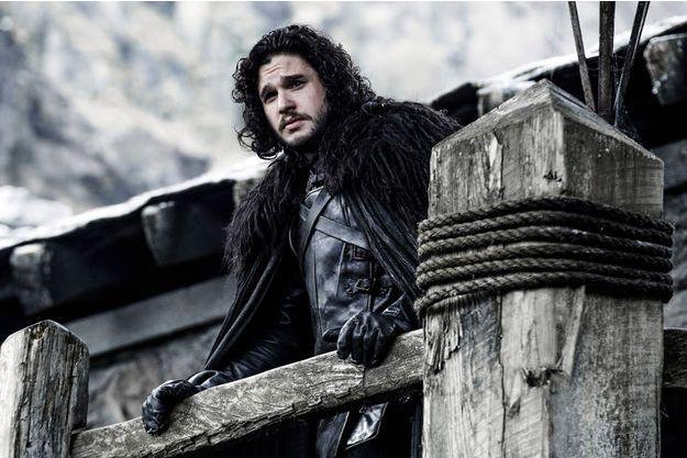 Kit Harrington a beau avoir confirmé la mort de Jon Snow à la presse, les fans continuent de croire au retour du personnage.