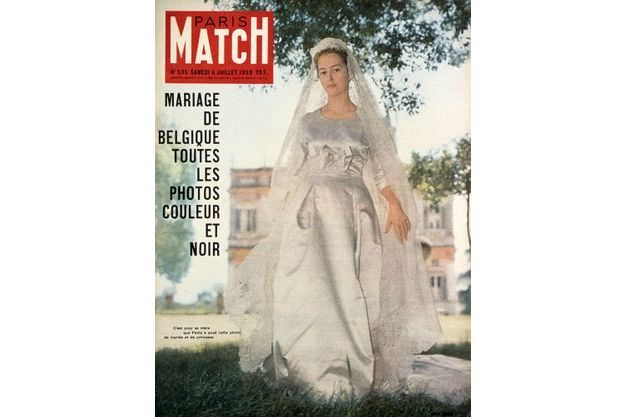 rencontres Cour et le mariage en Italie