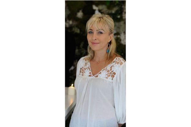 Isabelle Pacchioni
