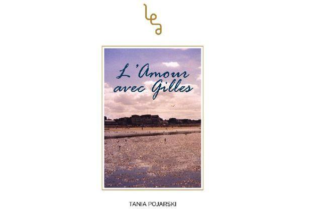 Le premier roman de Tania Pojarski où l'on entend battre le cœur de l'Amour.