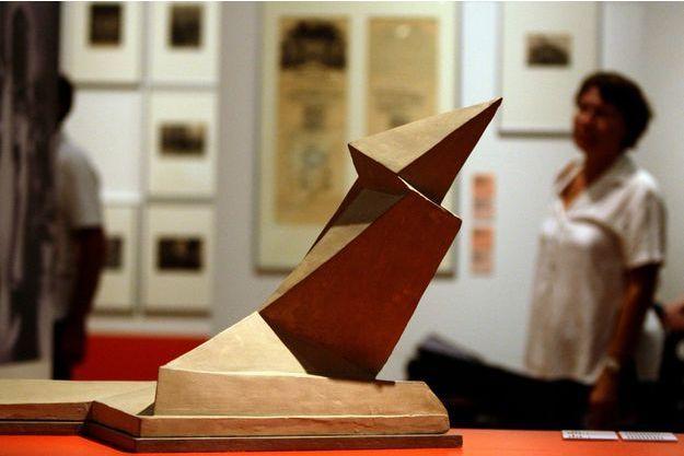 Bauhaus un style vivant aux arts déco