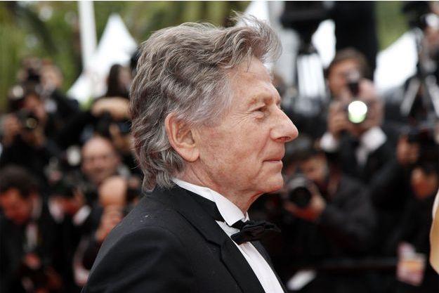 Roman Polanski va faire son retour en Suisse.