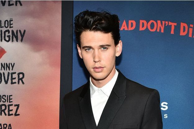 Austin Butler incarnera Elvis Presley dans le prochain biopic de Baz Luhrmann