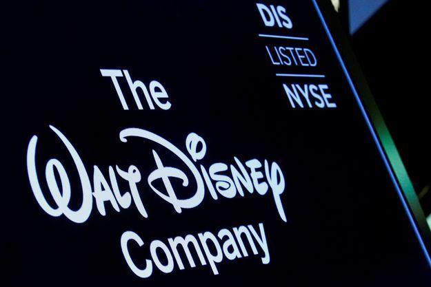 Disney va racheter une grande partie des actifs de 21st Century Fox, le groupe de médias fondé par Rupert Murdoch, pour 52,4 milliards de dollars.