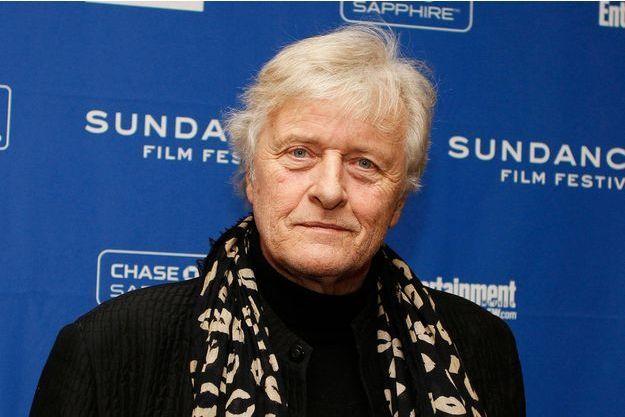 Cinéma: Rutger Hauer, l'acteur de Blade Runner, est mort