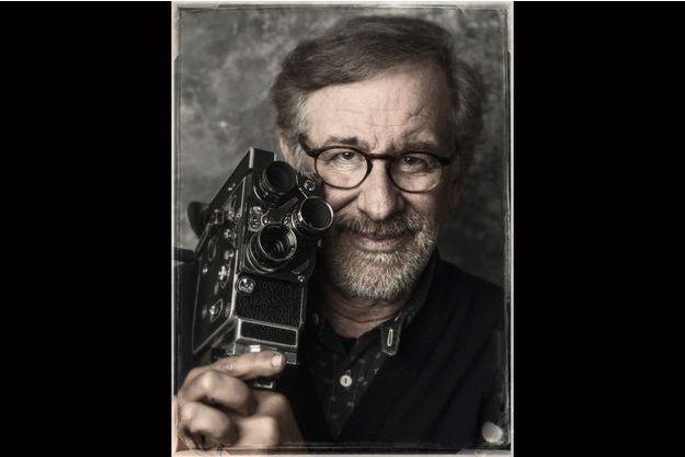 Le Pont Des Espions Steven Spielberg Travelling Arriere