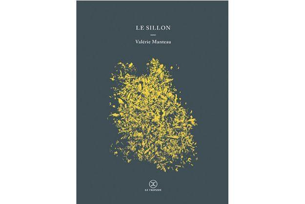 """Le sillon"" (Le Tripode)"
