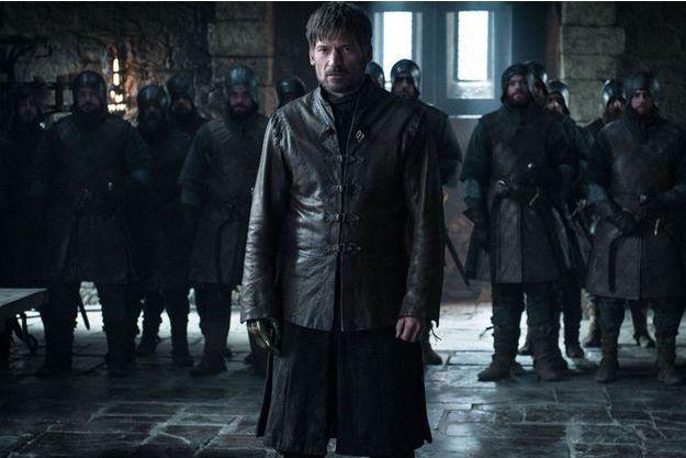 """""""Game of Thrones"""" : Nikolaj Coster-Waldau réagit aux critiques sur l'ultime saison"""