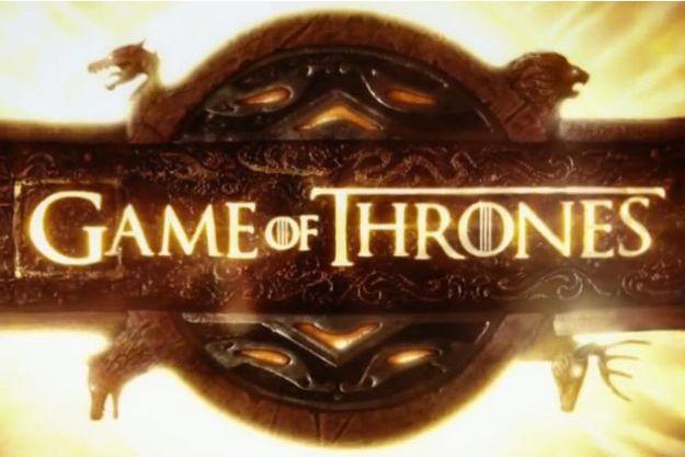 """Le premier épisode de la nouvelle saison de """"Game of thrones"""" doit être diffusé au même moment dans les 170 pays du monde où elle est retransmise"""