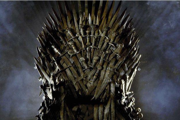Game-of-Thrones-Qui-est-assis-sur-le-Trone-de-fer-a-la-fin