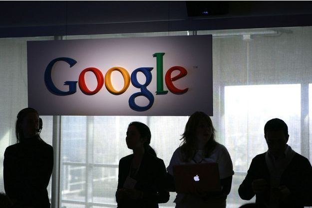 "Google a breveté mardi dernier un ""spoilers-block""."
