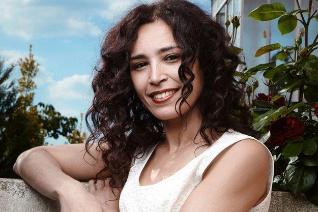 Aïda Touihri quitte « Grand public » sur France 2 pour rejoindre D8, où elle sera chroniqueuse à la rentrée dans « Le grand 8 ».