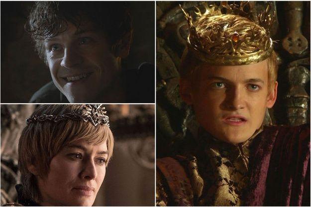 Qui est le pire méchant de Westeros?