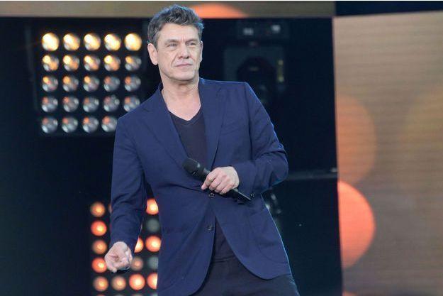 Marc Lavoine, Lara Fabian... qui sont les quatre nouveaux coachs — The Voice