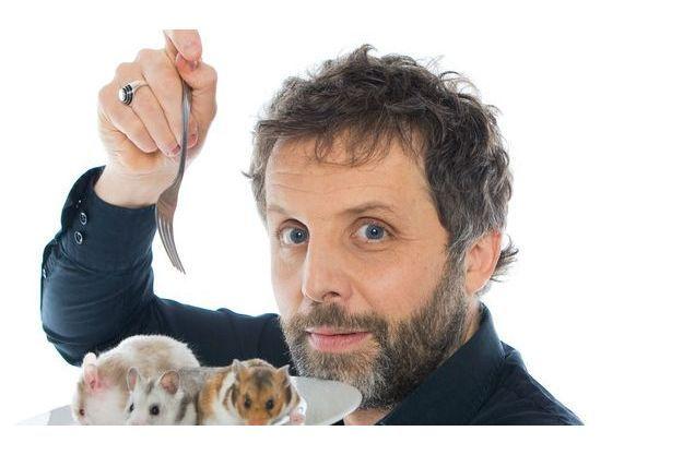« «Mon père, ma mère et mes hamsters » : vrais ou faux souvenirs d'enfance ? Mystère.