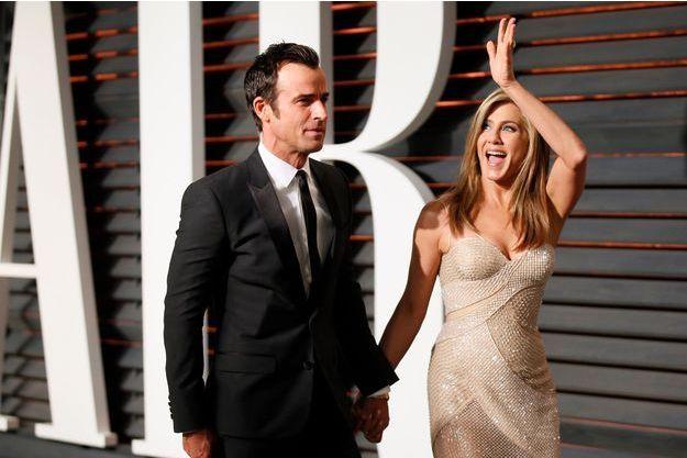 15 Ans Après Avoir épousé Brad Pitt Ce Que Jennifer