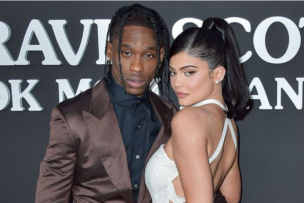 Kylie Jenner et Travis Scott font un break