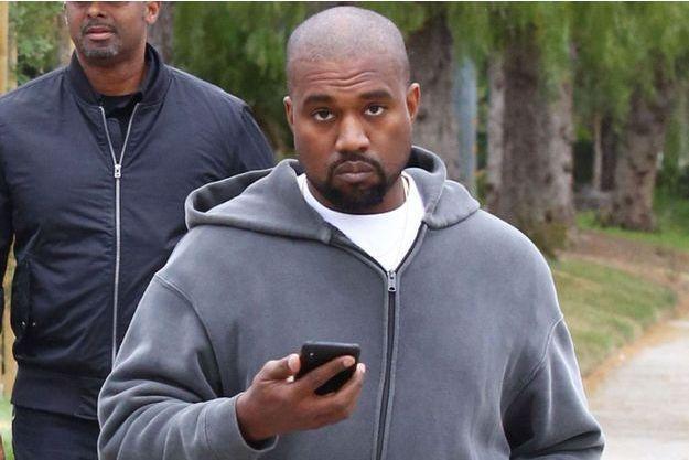 Liposuccion, drogues, dépression: Kanye West entre délires et ...