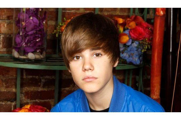 Justin Bieber datant qui
