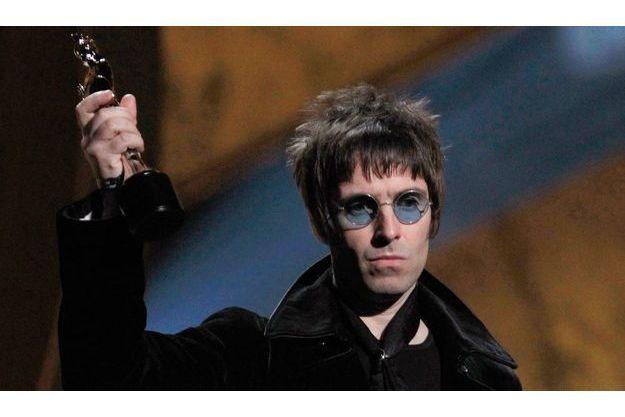 Noel Gallagher : pourquoi Oasis s'est séparé